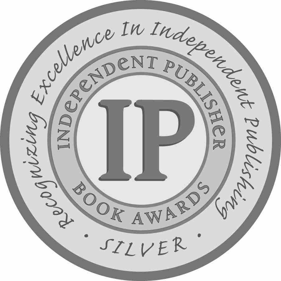 independent publisher the voice of the independent publishing industry