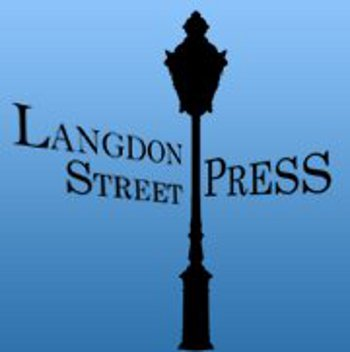 Langdon Street Press