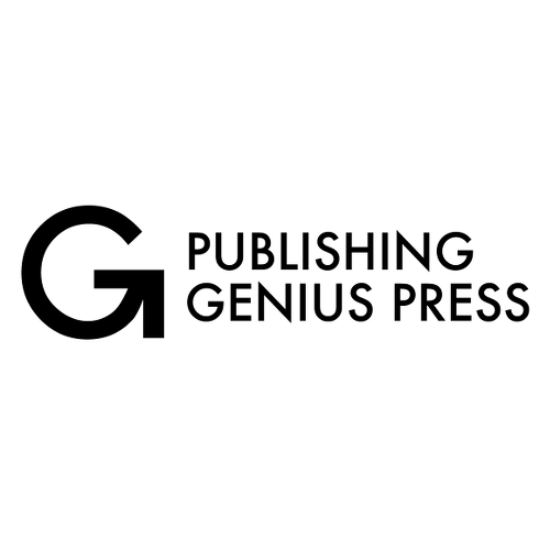 Publishing Genius Press