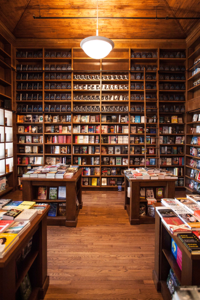adult book stores in nashville