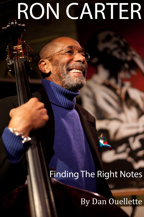Indie Groundbreaking Book: Finding the Right Notes