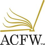 American Christian Fiction Writers Conference