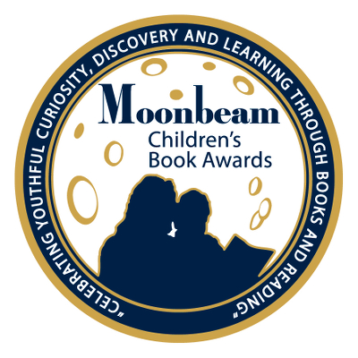 2015 Moonbeam Children's Book Award Results