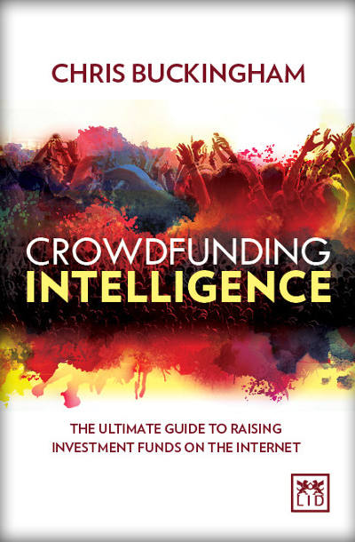 Crowdfunding Intelligence