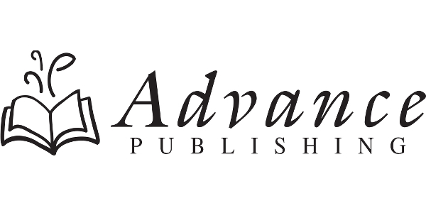 Indie Groundbreaking Publisher: Advance Publishing