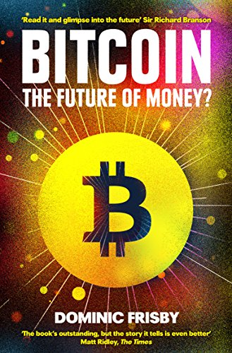 Bitcoin: The Future of Money?