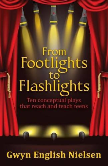 From Footlights to Flashlights