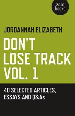 Don't Lose Track Vol. 1