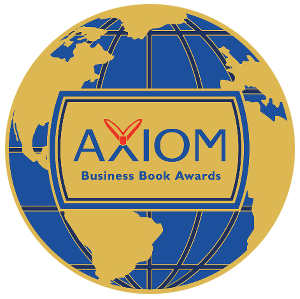 Announcing the 2016 Axiom Business Book Awards Results
