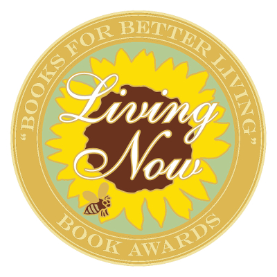 8th Annual Living Now Book Contest Draws to a Close