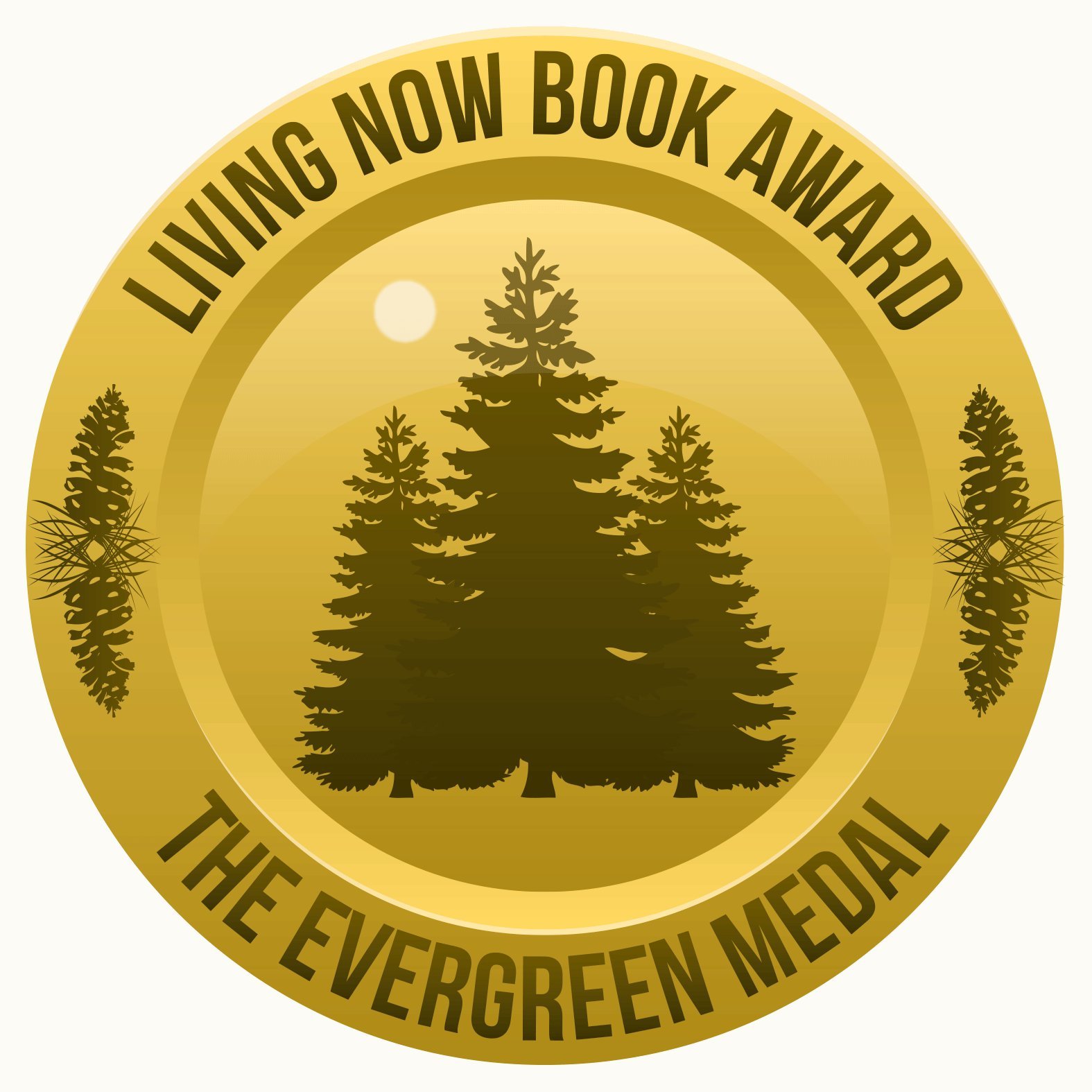 2016 Living Now Awards Evergreen Results