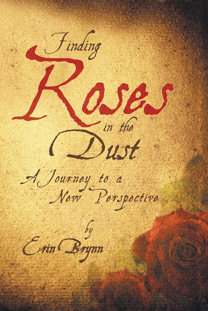 the roses of eyam essay