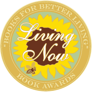 Announcing the Results of the 8th Annual Living Now Awards