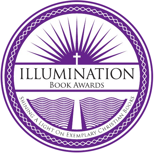2017 Illumination Book Awards Medalists