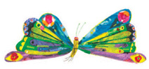 The Eric Carle Museum of Picture Book Art Announces the 2017 Carle Honors Honorees