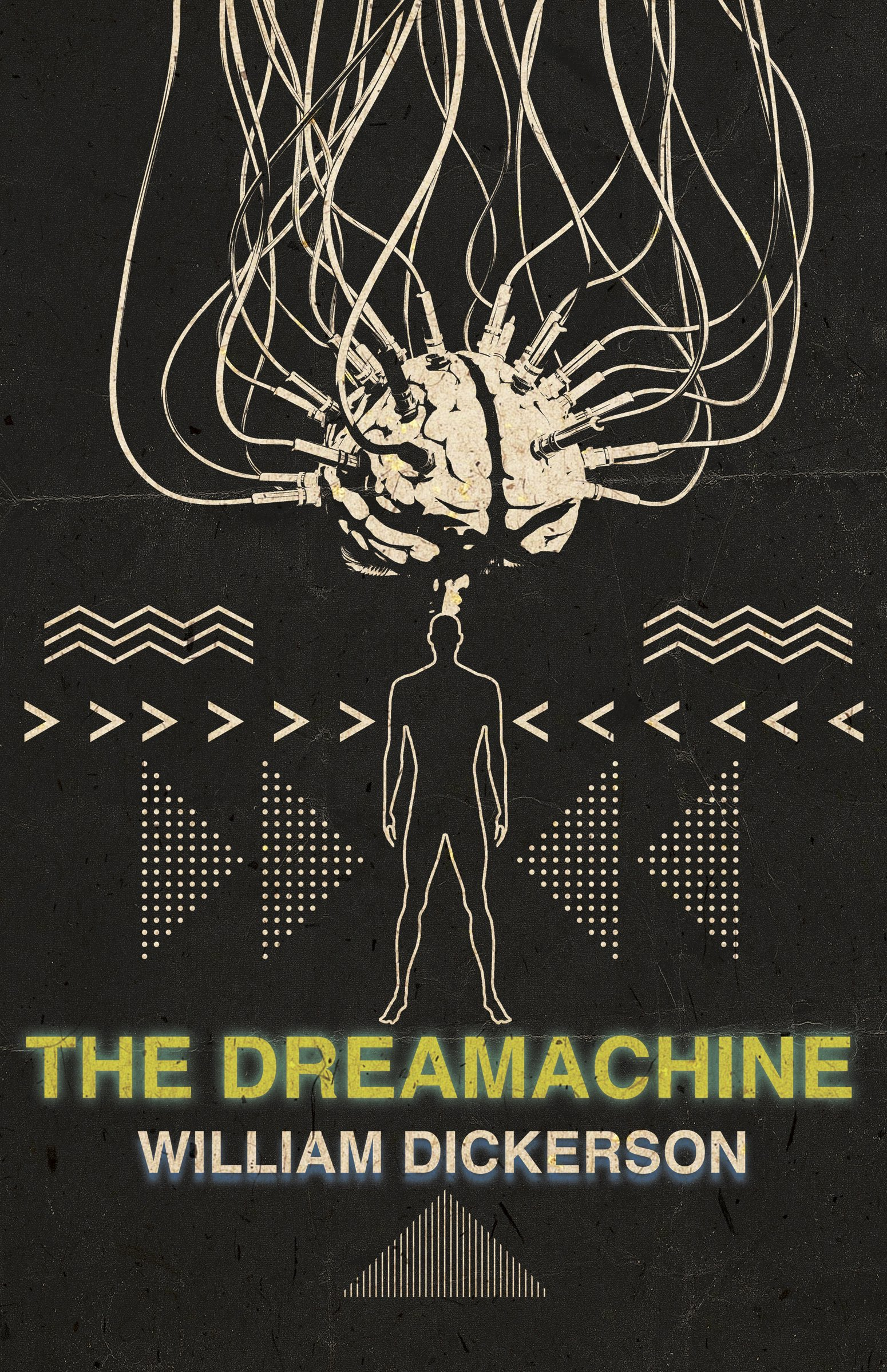 The Dreamachine