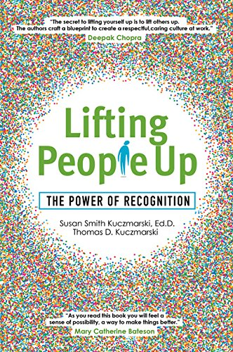 Lifting People Up: The Power of Recognition