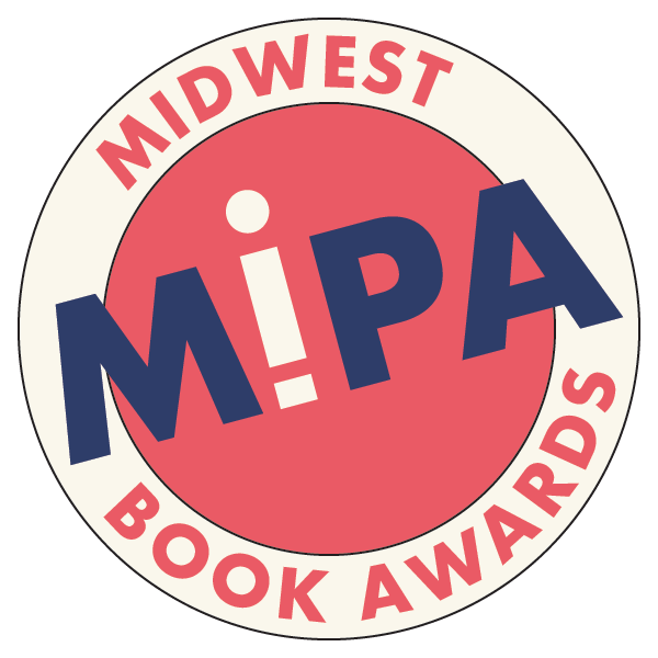 Librarians Throughout the Midwest to Judge Midwest Book Awards