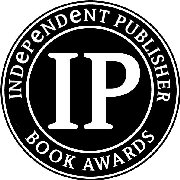 """The Guyanese Wanderer"" wins 2008 Independent Publisher Book Award"