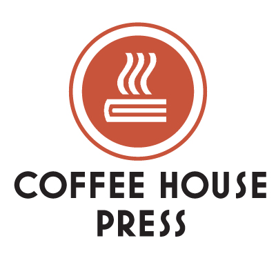 Coffee House Press