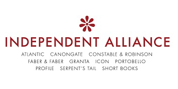 The Recent Independent Alliance
